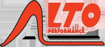 Alto Performance