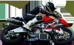 Vyrus Racing