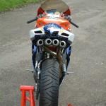 MV Agusta Racing