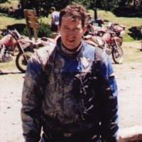Dave Stoddart
