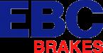 ebc-brakes