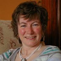 Wendy Stone