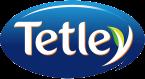 tetley-tea